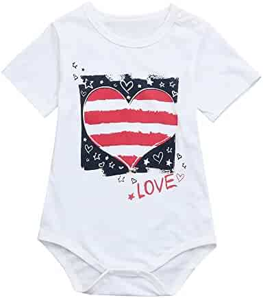 Shopping Rompers - Baby Girls - Baby - Novelty - Clothing - Novelty ... 675e899c9