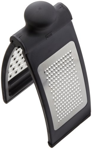 Good Cook Touch Folding Grater (Pack of 8) by Generic (Image #1)
