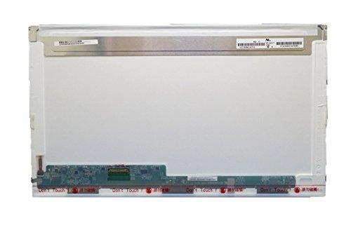 (Toshiba Satellite L875D-S7111 (Bottom Left Connector) 17.3 WXGA++ Glossy LED LCD Screen/display )