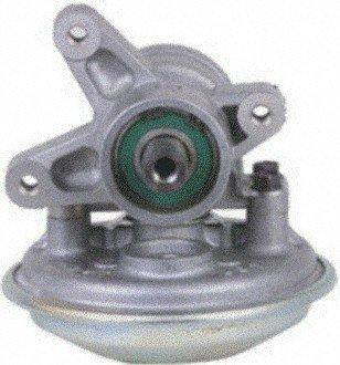- Cardone 64-1000 Remanufactured Diesel Vacuum Pump