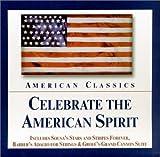 : Celebrate the American Spirit