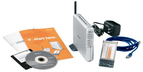 File retrieval kit