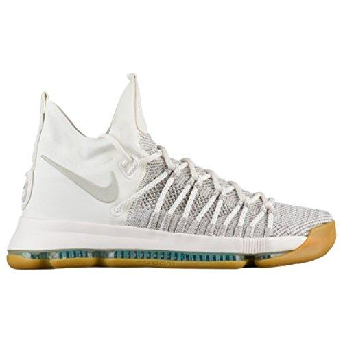北東直接アクロバット(ナイキ) Nike メンズ バスケットボール シューズ?靴 KD 9 Elite [並行輸入品]