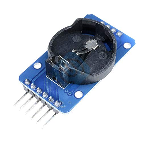 DS3231 ZS042 AT24C32 IIC Module Precision RTC Real time Clock Memory for Arduino