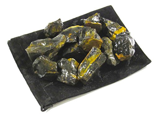 zentron-crystal-collection-1-pound-rough-natural-black-onyx-stones