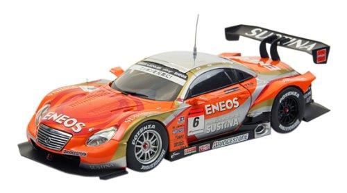 EBBRO - Eneos Sustina SC430 2012 No.6