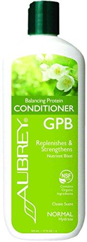 gpb balancing conditioner - 5
