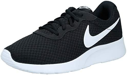 NIKE Women s Tanjun Running Shoes