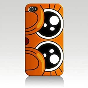 The Amazing World of Gumball Darwin Hard Case Skin for iPhone 5C Sprint Verizon Retail Packaging by icecream design