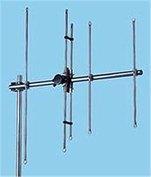 Antiference Dab - Antena direccional