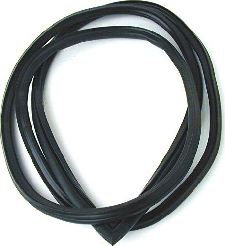 URO Parts BEC20216 Rear Right Door Seal