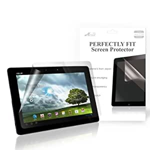 ASUS Transformer Pad Infinity TF700 10.1 inch Touchscreen Tablet Screen Protector-3 Pack Film-Anti-Glare, Anti- Fingerprint, Matte
