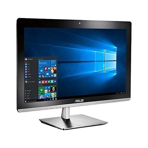 2016-Newest-Asus-23-Full-HD-Touchscreen-All-In-One-Desktop-PC-Intel-Core-i5-5200U-processor-8GB-RAM-2TB-HDD-DVD-RW-WIFI-Webcam-HDMI-Bluetooth-Windows-81