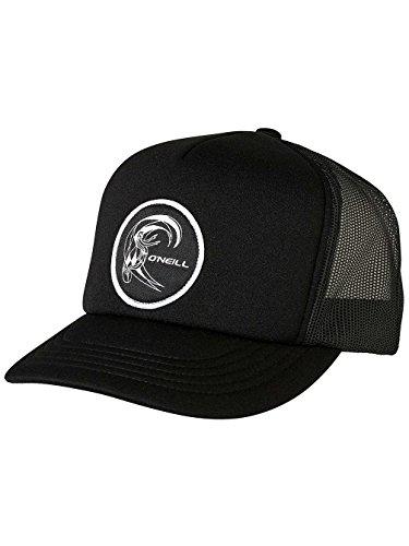 BM streetwear Out Black O'Neill tapas Cap Trucker TqxwdWgfH