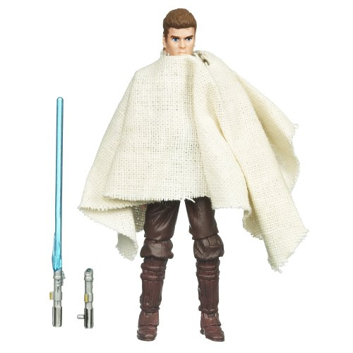 Clones Anakin Skywalker - 4