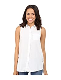 Levi's? Womens Women's SL Joni Shirt