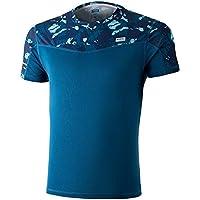 42K Running - Camiseta técnica 42k Ares Hombre