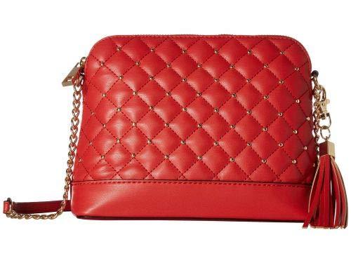 Aldo(アルド) レディース 女性用 バッグ 鞄 バックパック リュック Firore - Red [並行輸入品] B07HVNGSC1