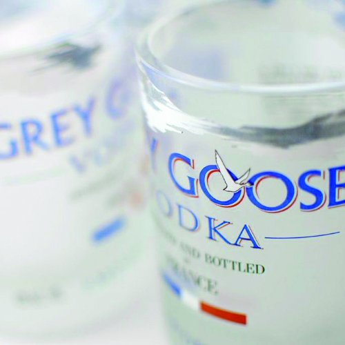 grey-goose-vodka-set-of-2-repurposed-squat-rocks-glasses