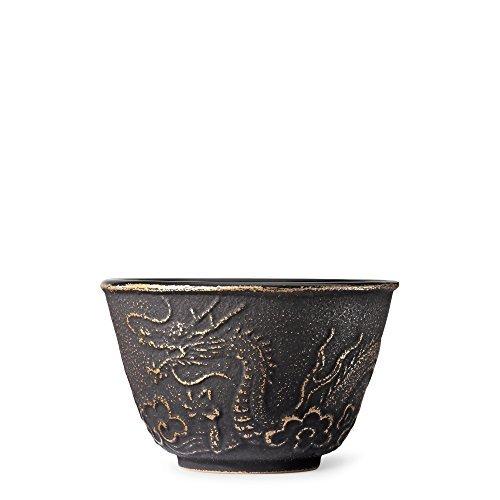 Imperial Dragon Tea Cup by Teavana