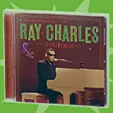 Ray Charles Christmas
