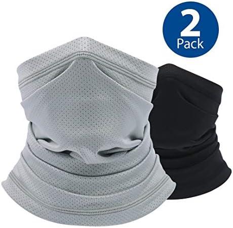 CUIMEI Headband Headwear Balaclava Motorcycling product image