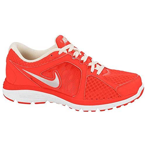 (ナイキ) Nike レディース ランニング?ウォーキング シューズ?靴 Dual Fusion Run Breathe [並行輸入品]