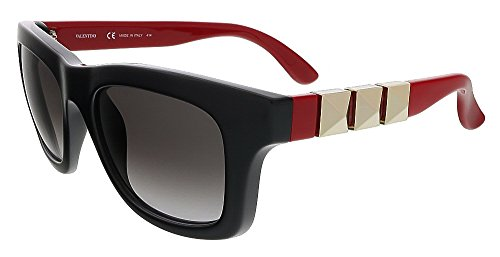 valentino-v691s-019-ladies-black-red-v691s-sunglasses