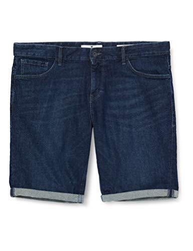 TOM TAILOR Herren Josh Jeans