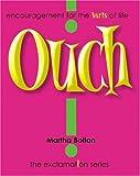 Ouch!, Martha Bolton, 1582294771