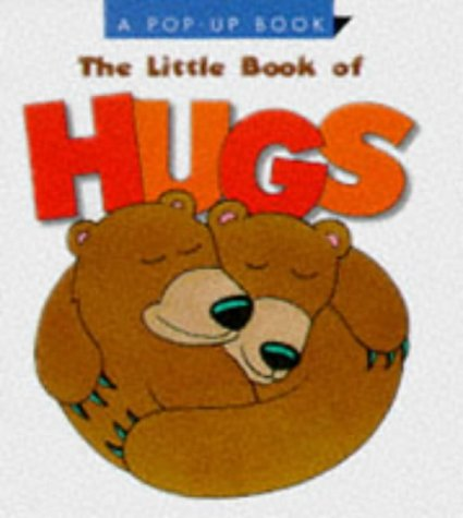 The Little Book Of Hugs (Miniature Editions) from Brand: Running Press Book Publishers