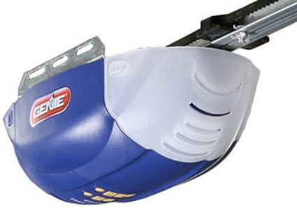 genie 1042 2tx beltlift dc belt garage door opener - Garage Door Opener Amazon