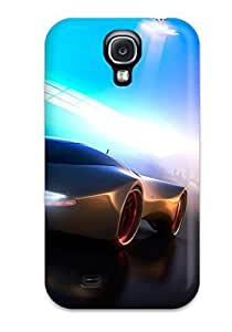 Cody Elizabeth Weaver Design High Quality Concept Car 2020 Cover Case With Excellent Style For Galaxy S4