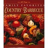 All Time Family Favorites, Publications International Ltd, 0785316876