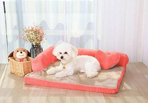 vieni a scegliere il tuo stile sportivo Enzhe Pet Design Design Design Incantevole Forniture per Animali Domestici Rimovibili e Lavabili per Animali Domestici  acquistare ora