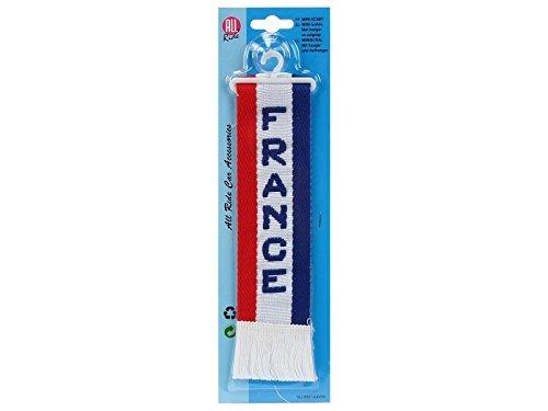 All Ride 871125213222/Mini Schal Frankreich