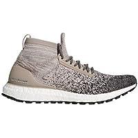 Adidas Womens Ultraboost All Terrain Shoes Running Shoes