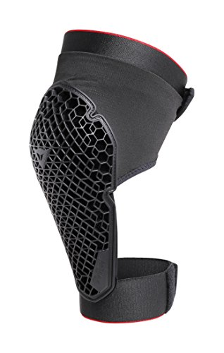 Dainese Men's Trail Skins 2 Knee Guard