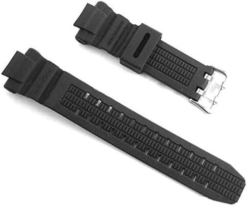 Uhrenarmband Entferner Tragbar Langlebig Metall Schwarz