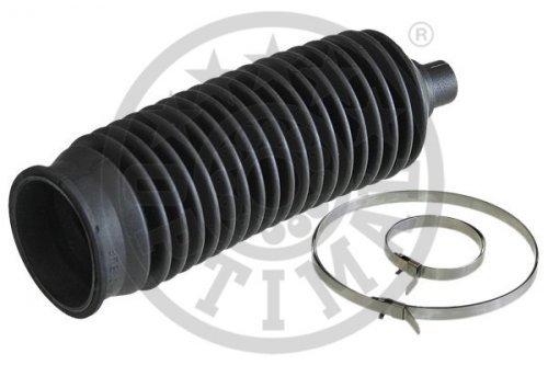 Lenkung Optimal LM-10048S Faltenbalg