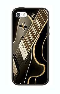 Case Cover Pvc Nexus 5 Gi9 Protection Design Gibson Guitar