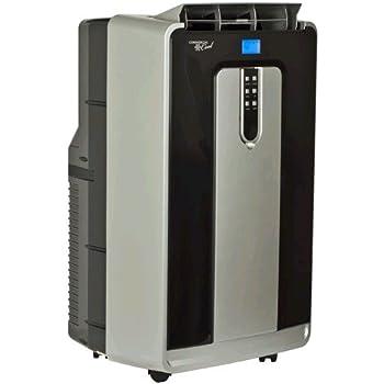 Haier CPN11XCJ Portable Air Conditioner, 11000 BTU