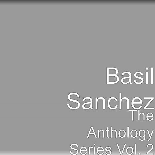 Orange Basil - 3