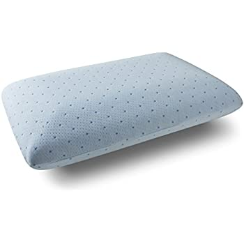 Amazon Com Arctic Sleep By Pure Rest Mfp 074 Cool Blue