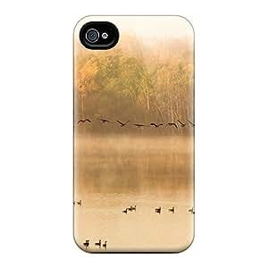 Popular JosareTreegen New Style Durable Iphone 6 Cases (vGV29716fADf)