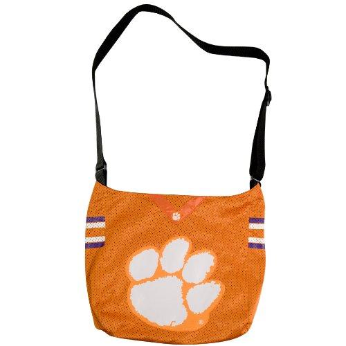 littlearth-ncaa-clemson-university-mvp-jersey-tote-bag