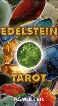 Tarotkarten, Edelstein Tarot