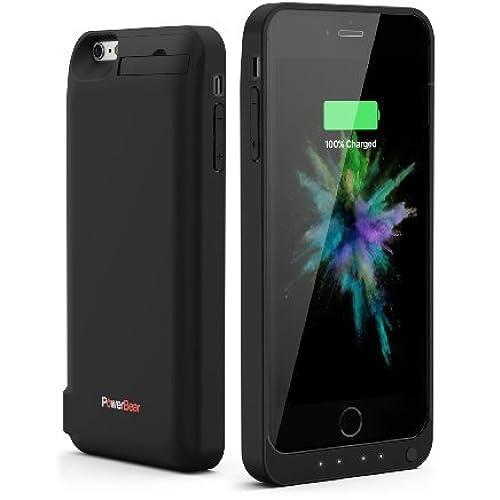 best iphone 6s case charger. Black Bedroom Furniture Sets. Home Design Ideas