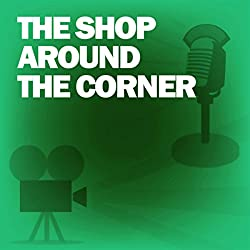 The Shop Around the Corner (Dramatized)