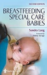 Breastfeeding Special Care Babies, 2e